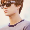 conkwehtulations: (kai • ❛sunglasses❜)