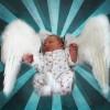herminekurotowa: (hunter's angel)