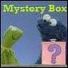 mathsquid: (mysterybox)