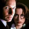 soleilpirate: (Mulder/Scully)