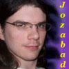 jozabad: (croon)