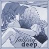 bloodywingz: (Falling)