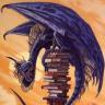 bloodywingz: (purp dragon)