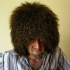 kaketosdelano: (волосатый аватар)