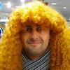 kaketosdelano: (желтый волосатый аватар)