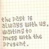 theenginesshot: (daisies)
