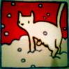 bravenewworldlj: (snow pudding)