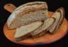 nelly_z: (bread)
