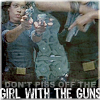 samyazaz: (Girl with the guns)