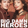 samyazaz: (Big Damn Heroes)