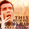 samyazaz: (What going mad feels like)