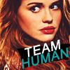 samyazaz: (Team Human)