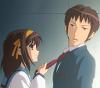 deu_fr: (Haruhi-erstickt-Kyon)