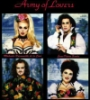 porcelone: (army of lovers)