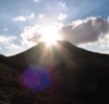 midnightschilde: (sun over roseberry)