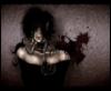blood_zephyr: (pic#11207625)