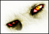 blood_zephyr: (eyes)