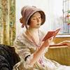 nadiyshenka: (книги, чтение)