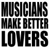 daughterofodhin: (Musicians and Lovers)