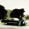 sylvanwitch: (Impala!angst)