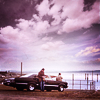 sylvanwitch: (Sam and Dean under an unforgiving sky)