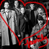 sylvanwitch: (Family)