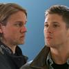 sylvanwitch: (Jax/Dean)