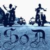 sylvanwitch: (SoA)