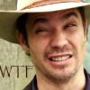 sylvanwitch: (Raylen says WTF?)