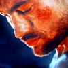 sylvanwitch: (Spartacus)