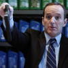 sylvanwitch: (Agent Coulson inconveniences)