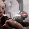 sylvanwitch: (Clint draws)