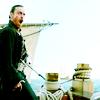 sylvanwitch: (Captain Flint Too)
