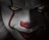 dancing_clown: (new pennywise)