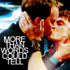 atticlibrarian: (Jack/Ianto-more than words)