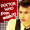 atticlibrarian: (doctor who porn)