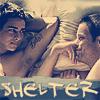 atticlibrarian: (shelter-logo)