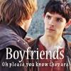 atticlibrarian: (Merlin/Arthur boyfriends)