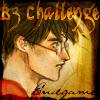 big_bang_hd: (7th Year Harry)