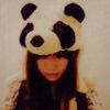 obliteratii: (stock: panda)