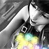 sarasa_cat: (Yuffie-materia)