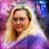 bunnykissd: (Doctor Who)