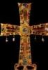 excurs: (крест-реликварий)