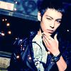 popcandy: (TOP ♦ Hot)