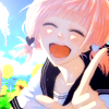 popcandy: (Luka ♦ Smiles!)