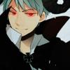 popcandy: (Prussia ♦ Ruler)