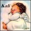 szarabasjka: (baby Angel)