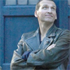 tptarchive: (Ninth Doctor)