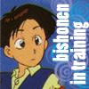 tptarchive: (Asuka icon)