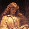 marycatelli: (Golden Hair)